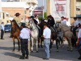 Romería de la Malena 2006 34