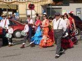 Romería de la Malena 2006 37