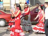 Romería de la Malena 2006 38