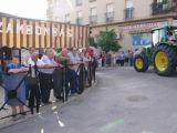 Romería de la Malena 2006 41