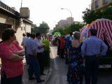 Romería de la Malena 2006 42