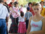 Romería de la Malena 2006 46