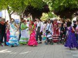 Romería de la Malena 2006 48