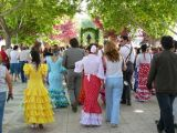 Romería de la Malena 2006 49