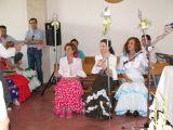 Romería de la Malena 2006 4