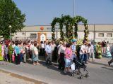 Romería de la Malena 2006 50