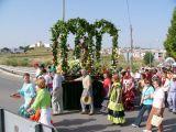 Romería de la Malena 2006 51