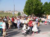Romería de la Malena 2006 52