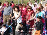 Romería de la Malena 2006 53