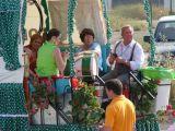 Romería de la Malena 2006 56