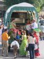 Romería de la Malena 2006 58