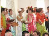 Romería de la Malena 2006 5