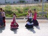 Romería de la Malena 2006 61