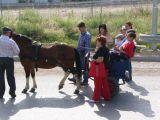 Romería de la Malena 2006 63