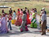 Romería de la Malena 2006 64