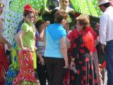 Romería de la Malena 2006 67
