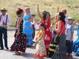 Romería de la Malena 2006 69
