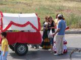 Romería de la Malena 2006 70