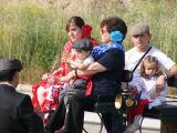 Romería de la Malena 2006 71