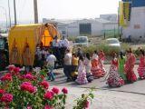 Romería de la Malena 2006 74
