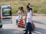 Romería de la Malena 2006 75