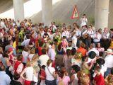 Romería de la Malena 2006 77