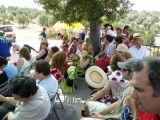 Romería de la Malena 2006 7