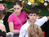 Romería de la Malena 2006 81