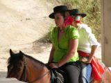 Romería de la Malena 2006 82