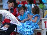 Romería de la Malena 2006 85