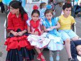 Romería de la Malena 2006 87