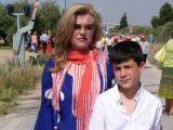 Romería de la Malena 2006 93
