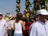 Romería de la Malena 2006 97