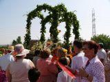 Romería de la Malena 2006 98