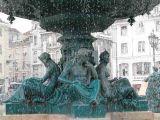 Rutas turísticas. Lisboa. (Alfonso Infantes) 18