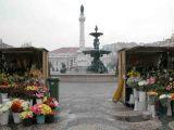 Rutas turísticas. Lisboa. (Alfonso Infantes) 19