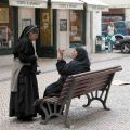 Rutas turísticas. Lisboa. (Alfonso Infantes) 26