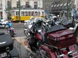 Rutas turísticas. Lisboa. (Alfonso Infantes) 34