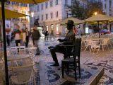 Rutas turísticas. Lisboa. (Alfonso Infantes) 37