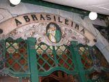 Rutas turísticas. Lisboa. (Alfonso Infantes) 38