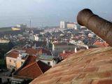 Rutas turísticas. Lisboa. (Alfonso Infantes) 46