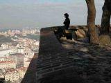 Rutas turísticas. Lisboa. (Alfonso Infantes) 48