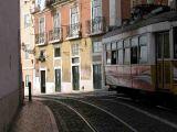 Rutas turísticas. Lisboa. (Alfonso Infantes) 56