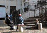 Rutas turísticas. Lisboa. (Alfonso Infantes) 61