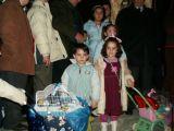 San Antón 2005 100