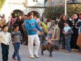 San Antón 2005 10