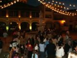 San Antón 2005 112