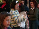 San Antón 2005 15