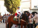 San Antón 2005 25