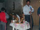 San Antón 2005 3